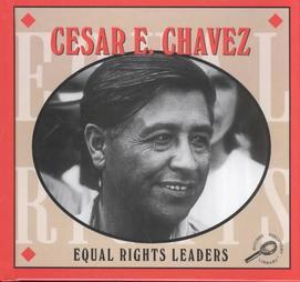 6.5-Cedar E. Chavez