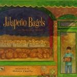 3.3-Jalapeno Bagels