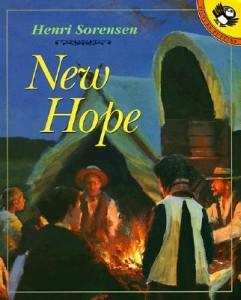 6.2-New Hope
