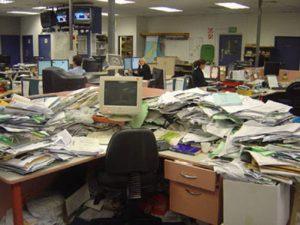 darla_disorganized